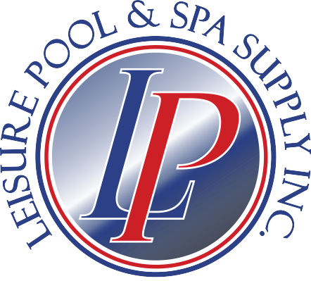 Home Leisure Pool Amp Spa Supply Inc Your Aquatics Experts