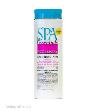 Spa Essentials Premium Spa Care Products For Sale