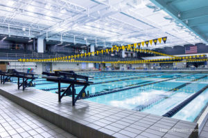C p o certified pool operator course education - North bend swimming pool schedule ...